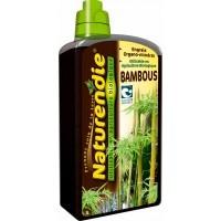 Engrais spécial Bambou
