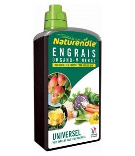 Engrai universel toutes plantes
