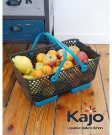 Panier de récolte Kajo 15l