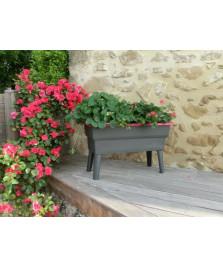 Jardinière Calipso