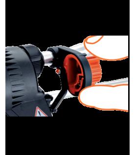 Arroseur oscillant COMPACT 160