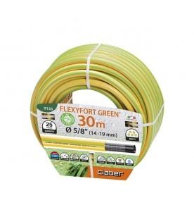 "Flexyfort Green Ø 5/8"" (14-19 mm) m 30"
