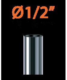 "Raccord pour tuyau 1/2"" (13 - 16 mm)"