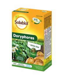 Insecticide doryphores Solabiol