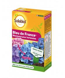 Bleu de france®