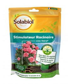 Stimulateur racinaire osiryl®