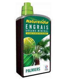 Engrais Palmier 1l