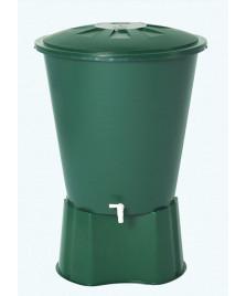 Cuve à eau cylindrique Garantia