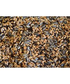 Mélange graines oiseaux du ciel 1 kg