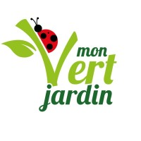 Filets anti insecte et de protection