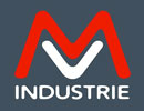 MV Industrie