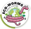 Eco-worms