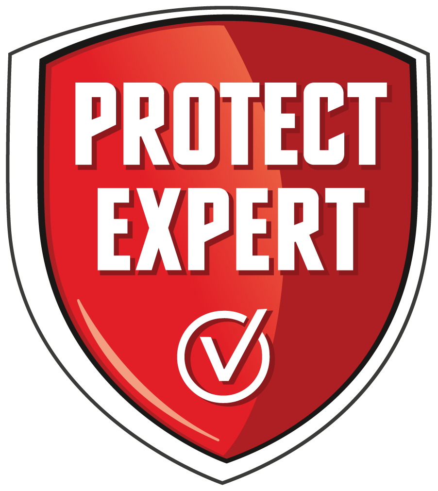 Protect expert