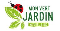 Mon vert jardin - produit de traitement naturels