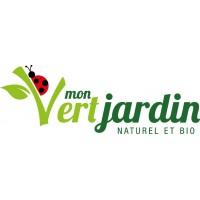MonVertJardin.fr